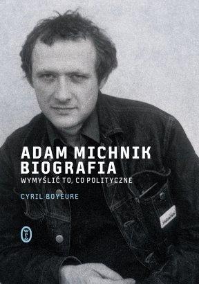 Michnik biografia