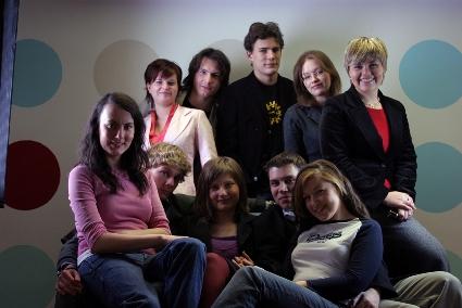 20080126_studenci.jpg