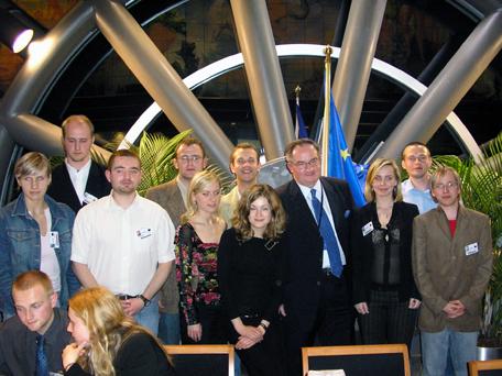 20080210_studenci_w_parlamencie_europejskim.jpg