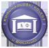 logo_banjaluka_m.PNG