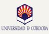 logo_cordoba_m.PNG