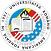 logo_universitatea_romano_americana.PNG