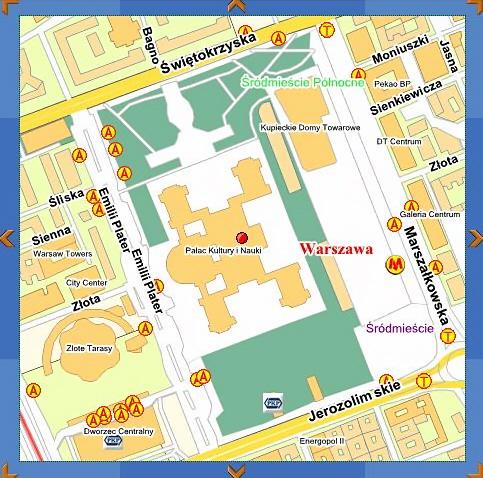 mapa_CC.jpg
