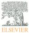 RTEmagicC_Elsevier.png.png