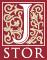 jstor_logo.jpg