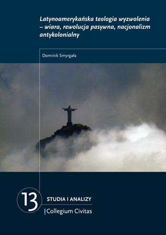 studia_i_analizy_13_ok.jpg
