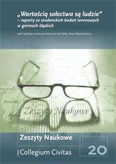 zeszyty_naukowe_tom_20.jpg