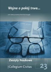 Zeszyt_naukowy__nr_23_OK__ADKAi_1.png