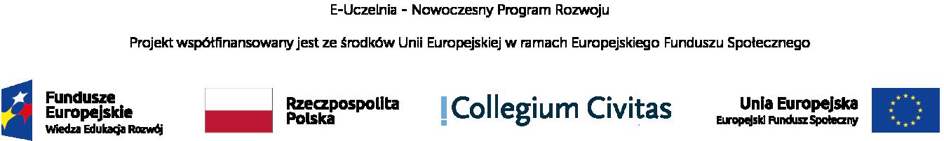 EU Collegium Civitas