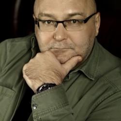 Liedel Krzysztof, dr