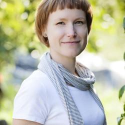 Sałkowska Marta dr