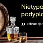 Wiedza o Whisky. Tradycja, Kultura, Rynek