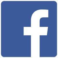 fb ikona
