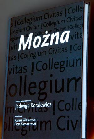 ksiazka_mozna