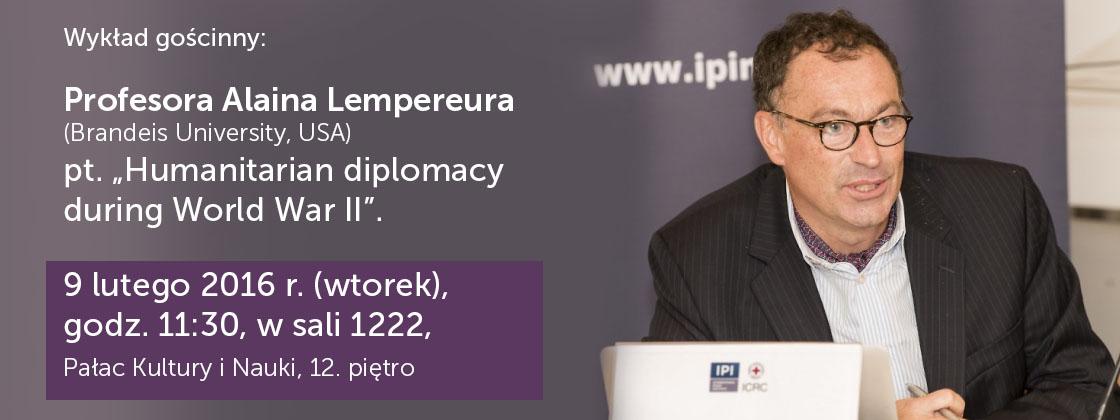 slider lempereura Collegium Civitas
