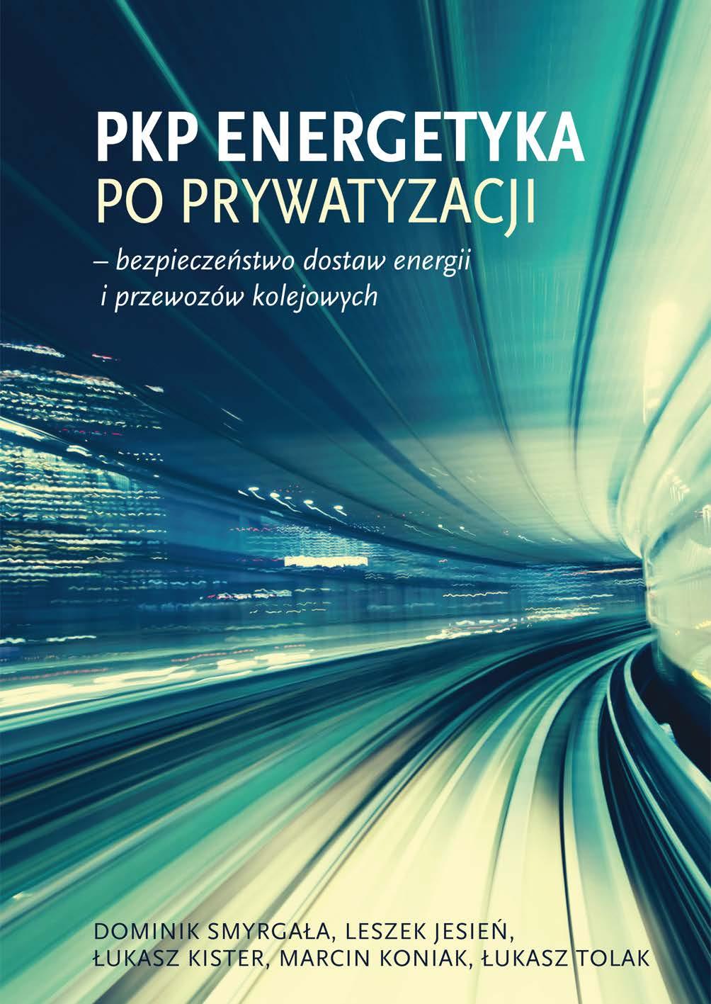 pkp energetyka_przod