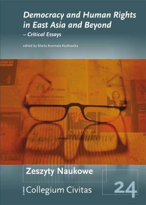 zeszyty naukowe tom 24_okladka_do netu