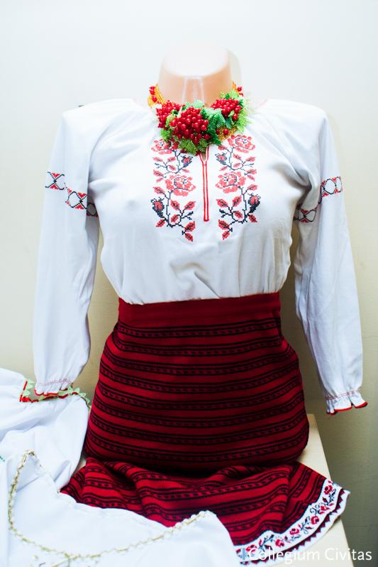 Dni Kultury Ukraińskiej 2