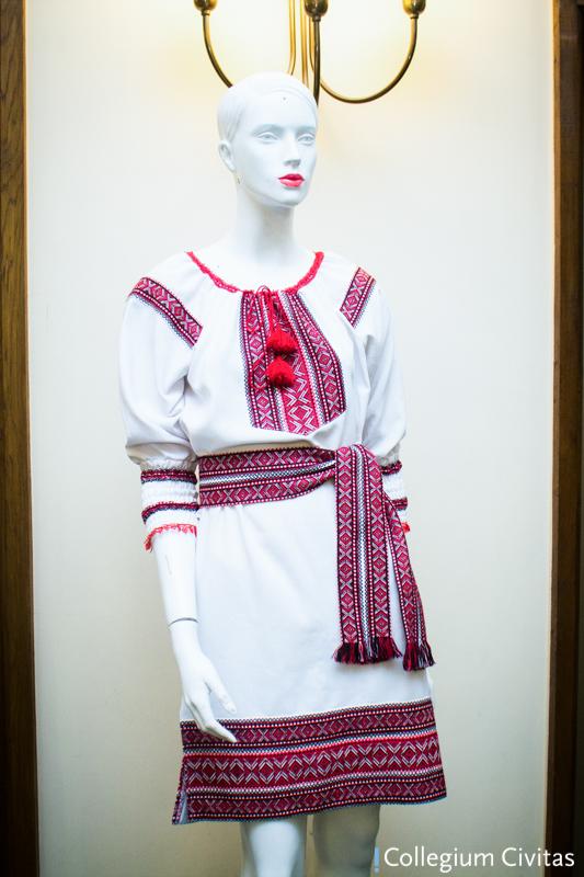 Dni Kultury Ukraińskiej 3