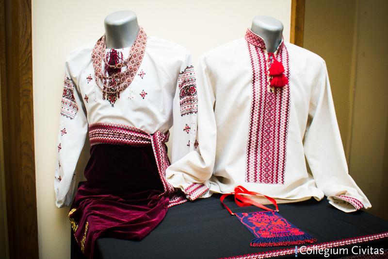 Dni Kultury Ukraińskiej 4