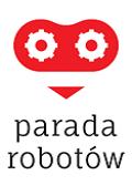 Parada Robotów