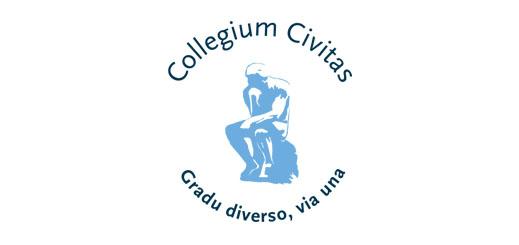 Minister Gospodarki wręczył dyplom Uniwersytetowi Trzeciego Wieku Collegium Civitas