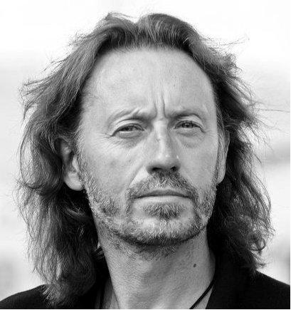 Jerzy Suchocki