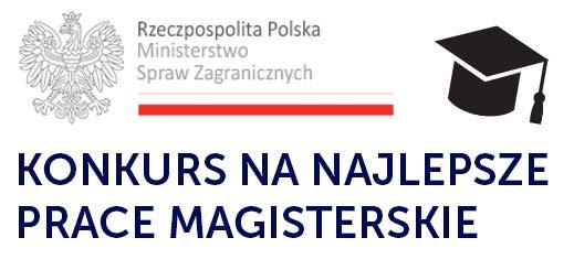 Studenci Collegium Civitas otrzymali nagrodę Ministra Spraw Zagranicznych RP