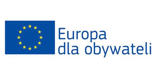 """Collegium Civitas, otrzymało grant na realizację projektu w ramach działania """"Projekty Społeczeństwa Obywatelskiego"""" programu """"Europa dla Obywateli"""""""