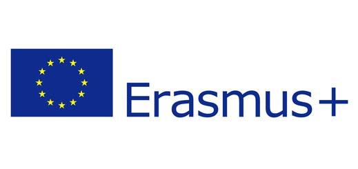 ERASMUS +  Nabór do programu praktyk dla przyszłych absolwentów Collegium Civitas