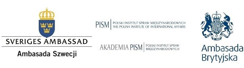 akademia PISM