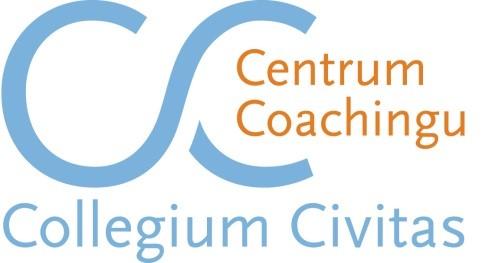 Centrum Coachingu