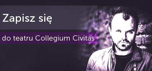 Teatr Collegium Civitas