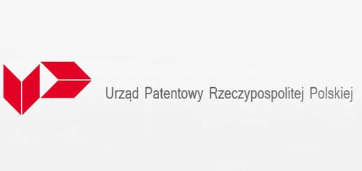 Wyniki konkursu zorganizowanego przez Urząd Patentowy Rzeczypospolitej Polskiej