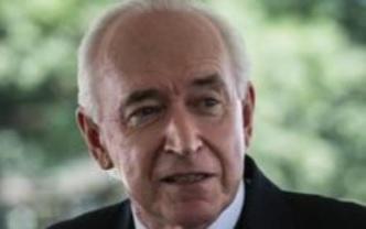 Sir Jimem McLayem