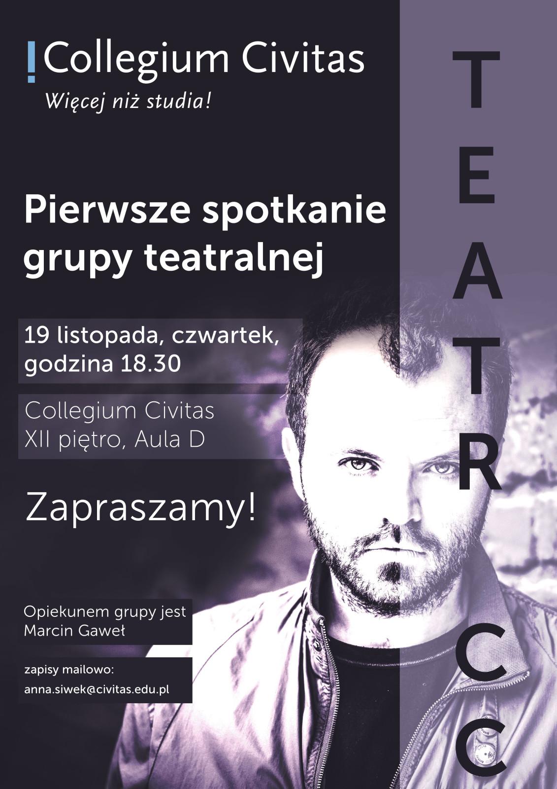 Spotkanie_teatr