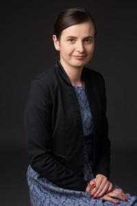 Collegium Civitas Maria Mechacka
