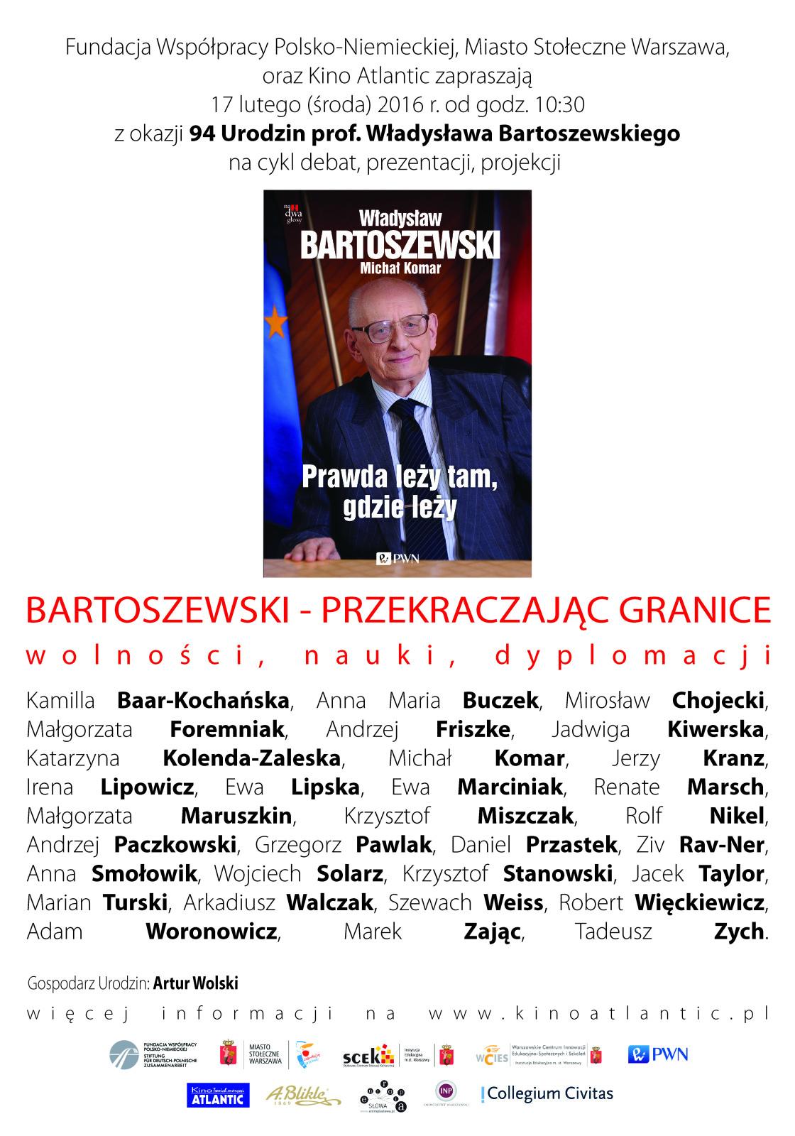 DEBATY_plakat