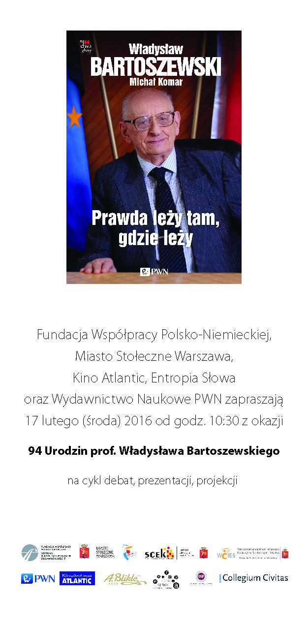 DEBATY_zaproszenie_PRZOD_ok