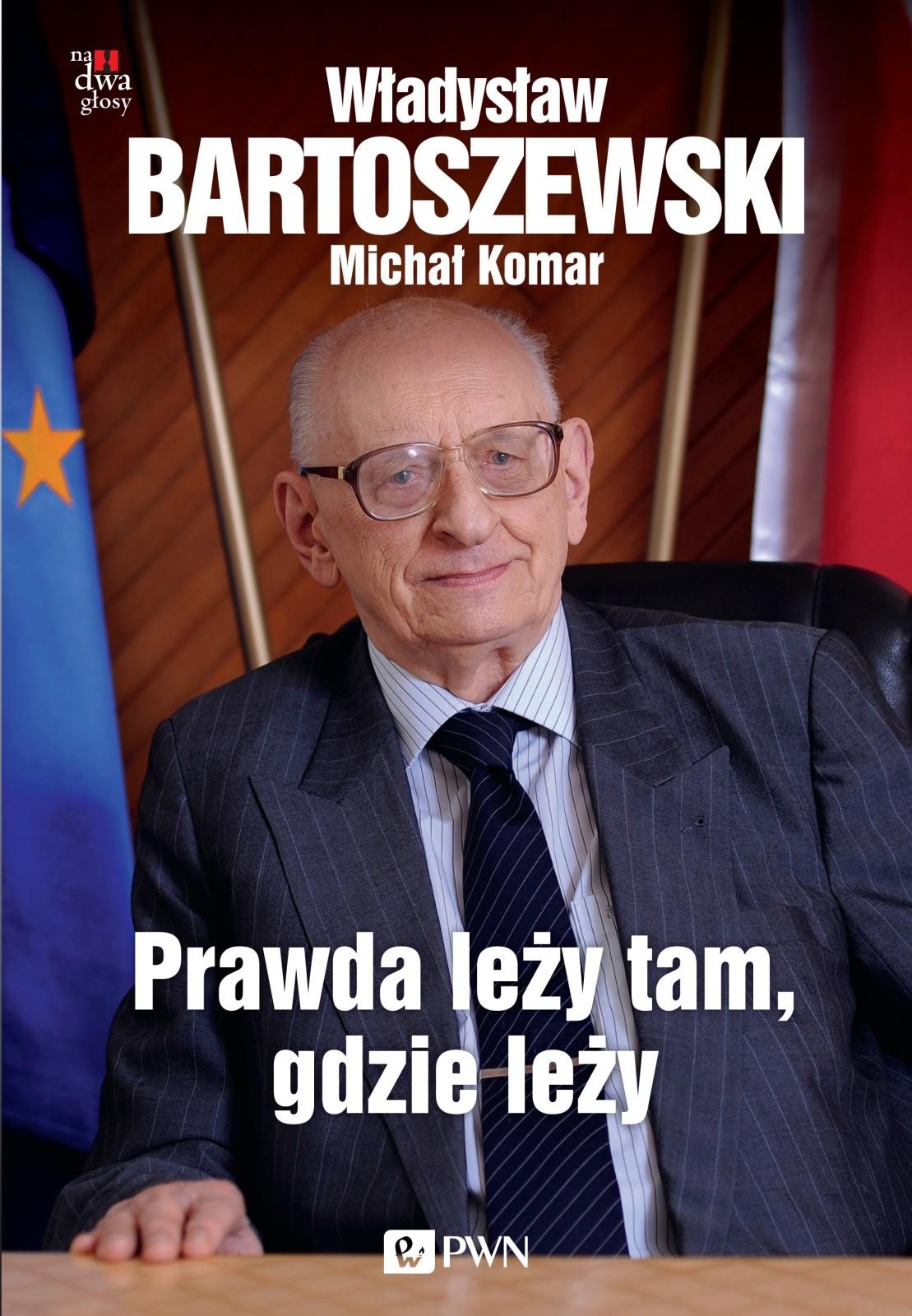 W Bartoszewski
