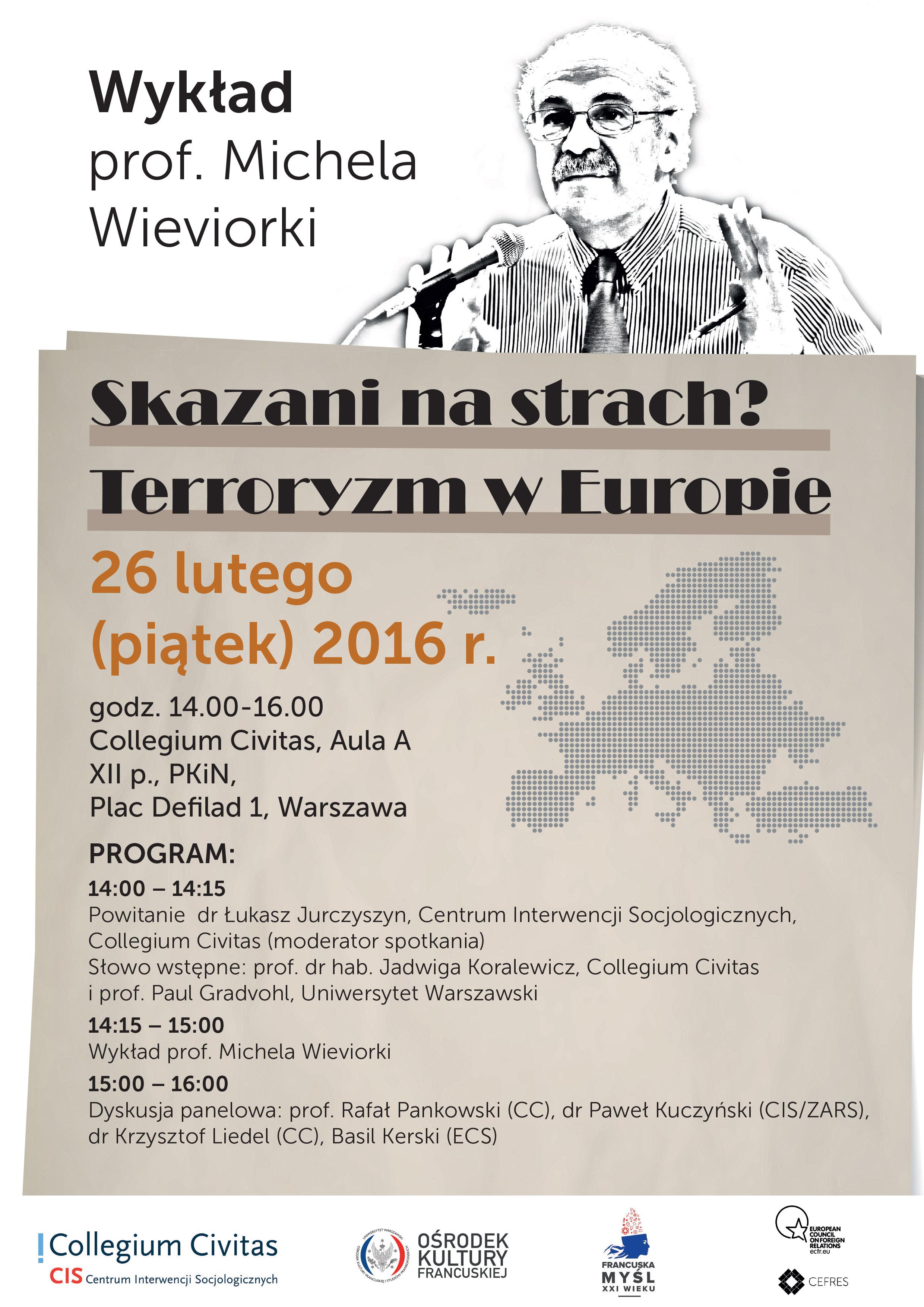 Plakat_Wieviorka