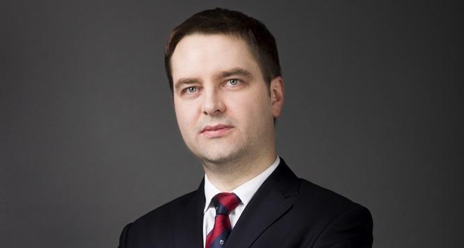 Dr Kamil Zubelewicz, prorektor ds. dydaktycznych Collegium Civitas nowym członkiem Rady Polityki Pieniężnej