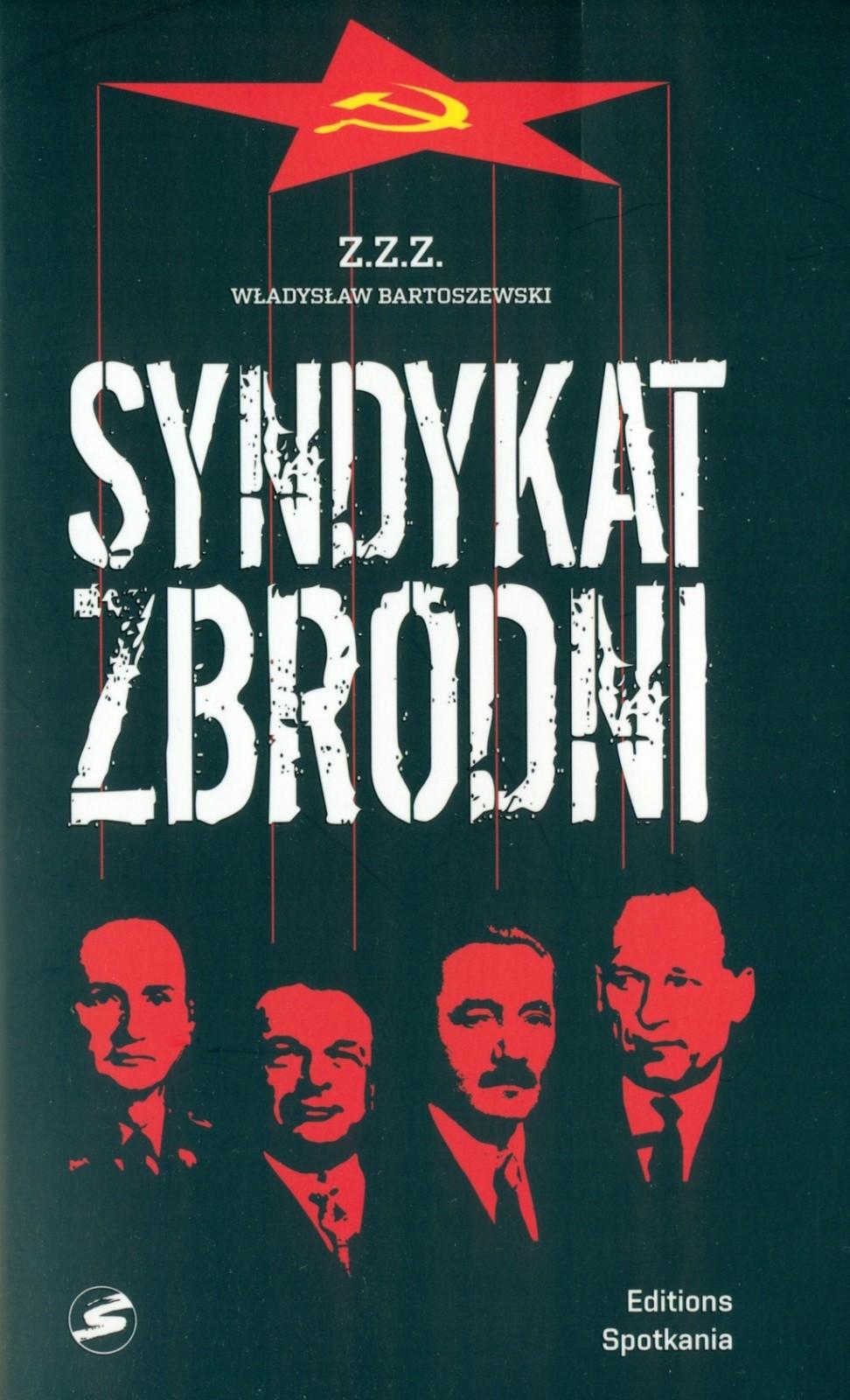 syndykat_zbrodni - okładka