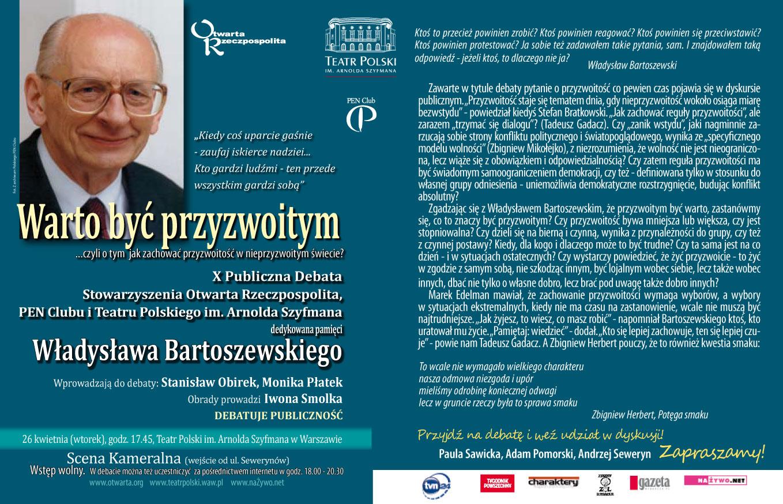 Debata-Bartoszewski-do-inte