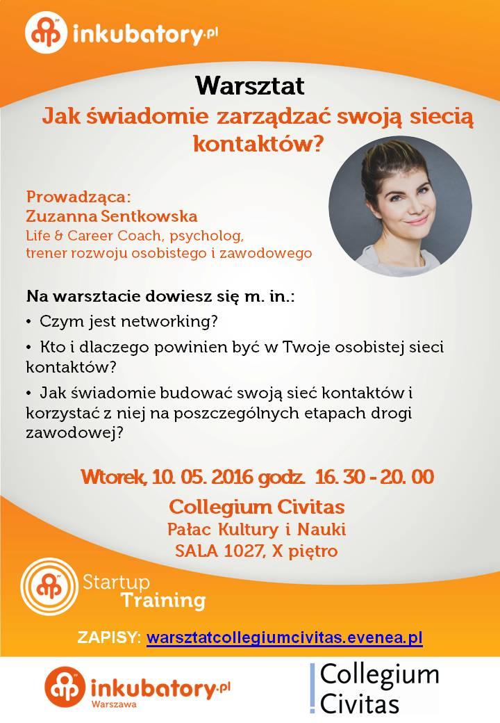 Plakat_ networking