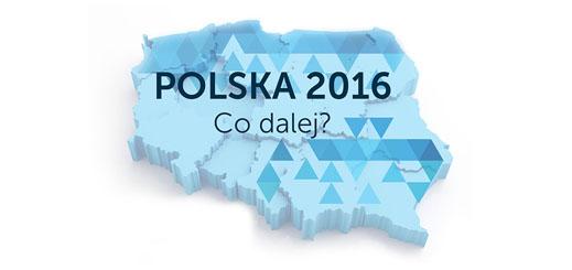 Debata w Collegium Civitas – Polska 2016. Co dalej?