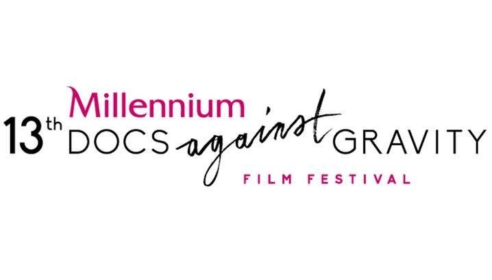 Konkurs z darmowymi biletami na 13. Edycję Festiwalu Millennium Docs Against Gravity!