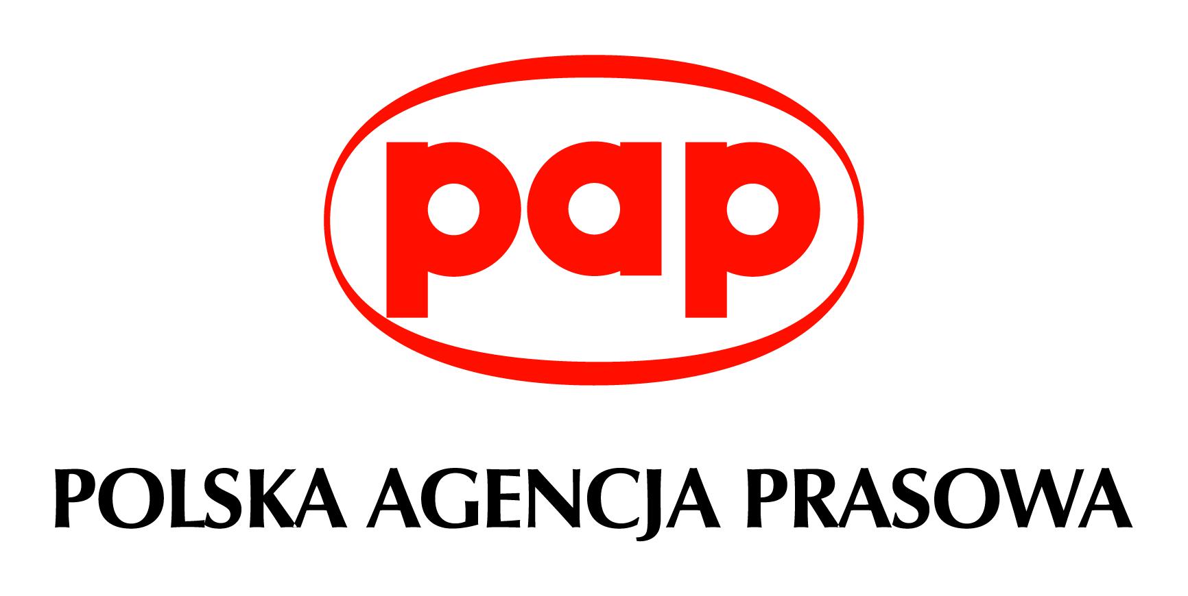 2016 logo_PAP_s