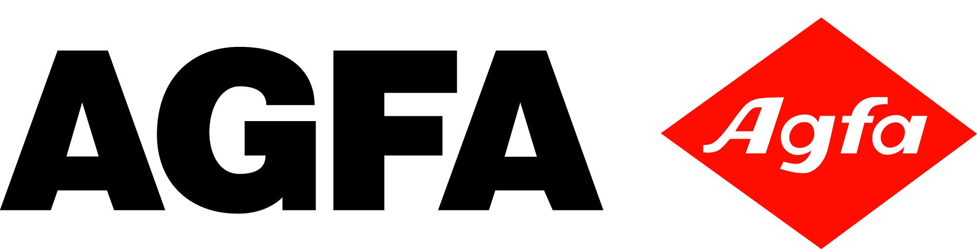 Agfa_logo_color
