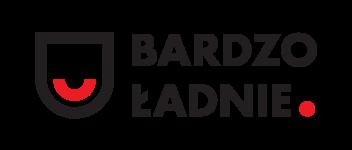 BARDZO_LADNIE_logo_150dpi